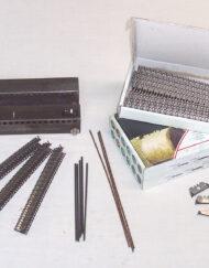 Mato Hooks & Tools