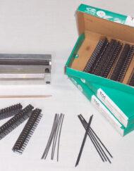 Titan/Goro Hooks & Tools