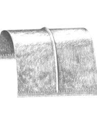 platform-belt