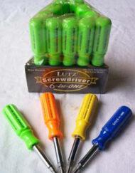 6-in-one-screwdriver